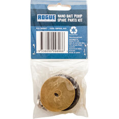 Nano Pump Repair Kit, , bcf_hi-res