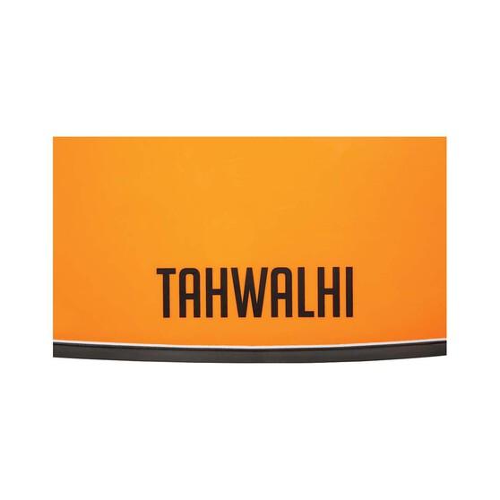 Tahwalhi Tribe Camo Bodyboard 38in, , bcf_hi-res