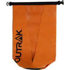 Heavy Duty 15L Dry Bag, , bcf_hi-res
