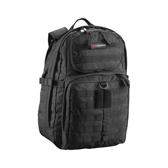 Caribee Combat Daypack 32L, , bcf_hi-res