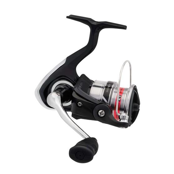 Daiwa RX LT 2500 Spinning Reel, , bcf_hi-res