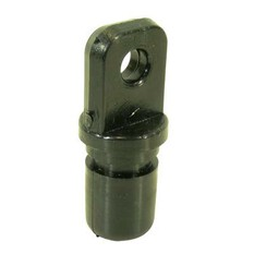 BLA Bow End 20mm, , bcf_hi-res