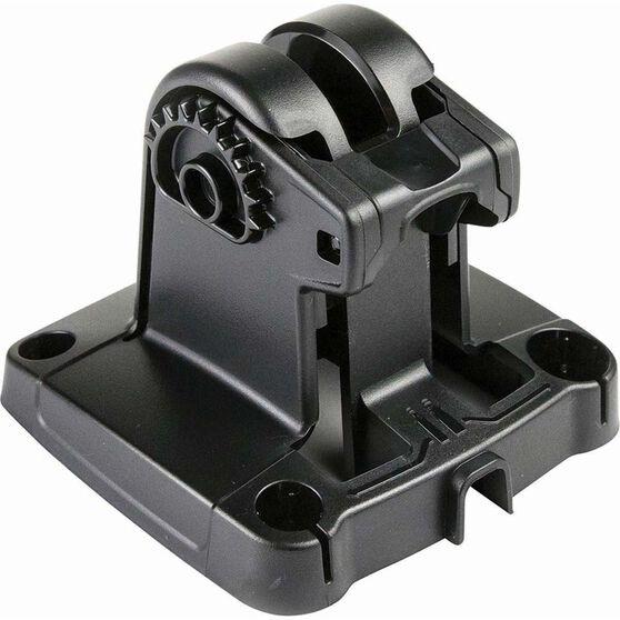 Lowrance Hook²-4x Fish Finder + Bullet Transducer, , bcf_hi-res