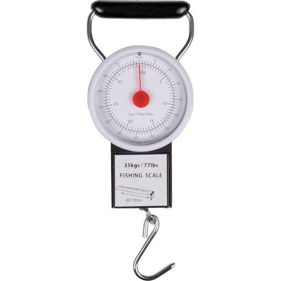 Rogue Scale 35kg, , bcf_hi-res