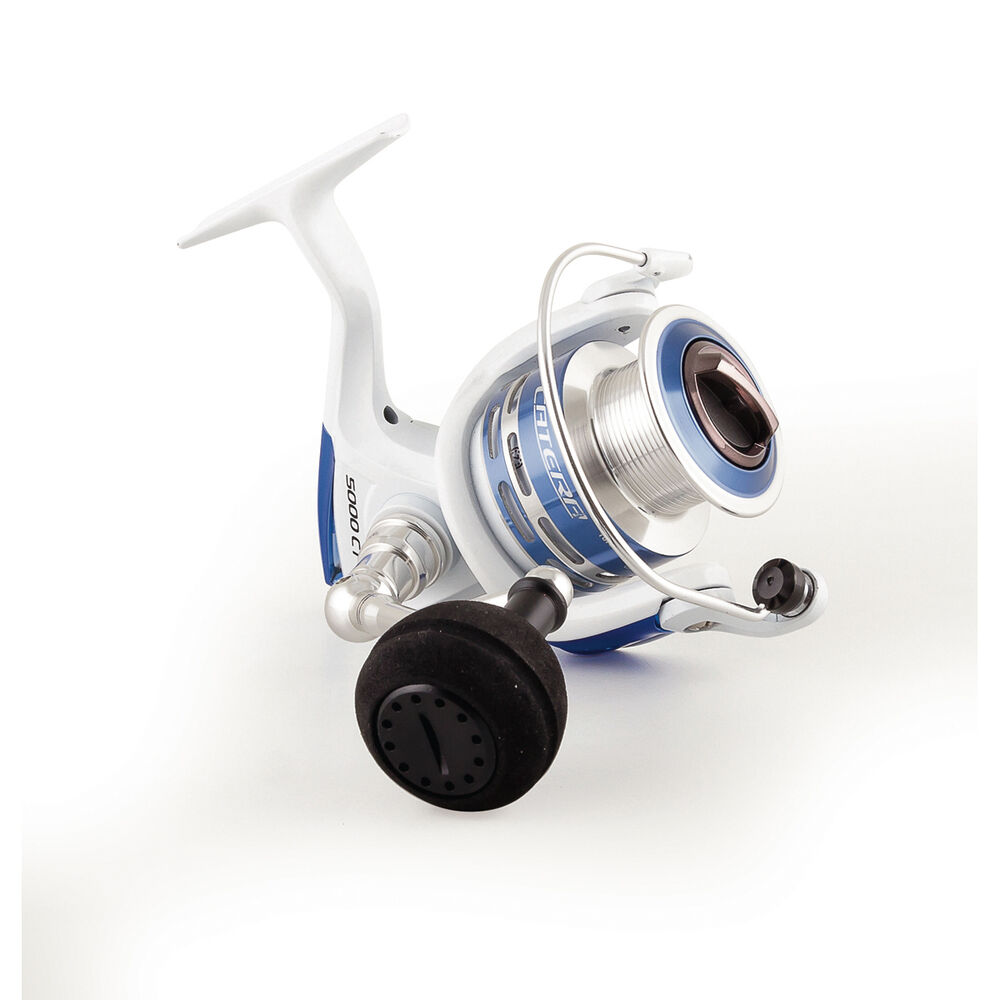 Shakespeare Catera Spinning Reel 30 | BCF