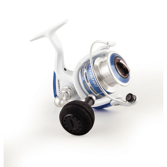 Shakespeare Catera Spinning Reel 30, , bcf_hi-res