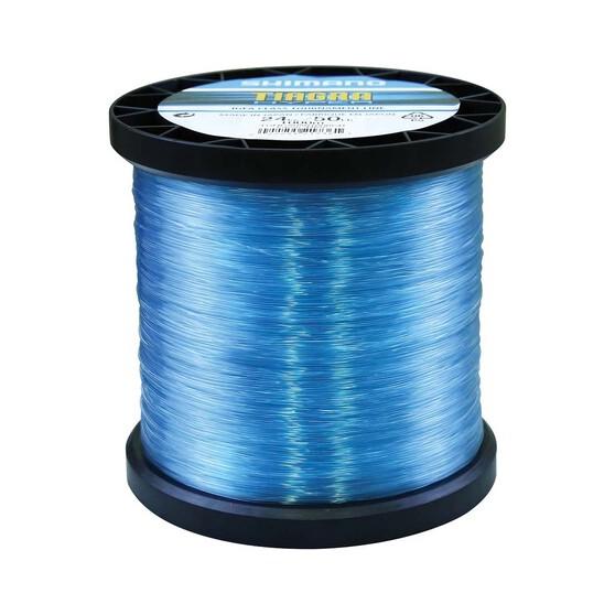 Shimano Tiagra Hyper IGFA Mono Line, Blue, bcf_hi-res