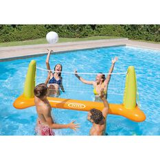 Intex Pool Volleyball Game, , bcf_hi-res