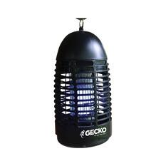 Gecko 10W Insect Zapper, , bcf_hi-res