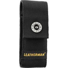 Leatherman Wingman Multi-Tool, , bcf_hi-res