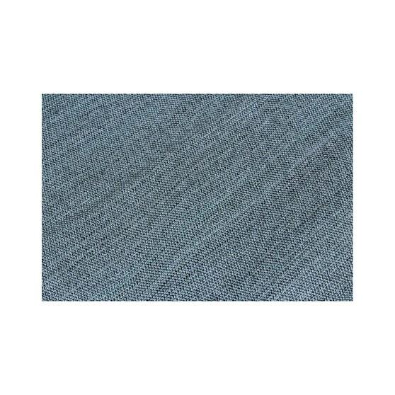 Camec 4.5 x 3m Caravan Floor Matting, , bcf_hi-res