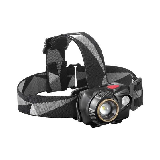 Wanderer Moonbeam 580R Focus Headlamp, , bcf_hi-res