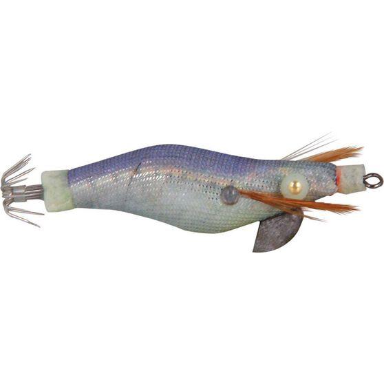 Calamar 1.5 Squid Jig 1.5in, , bcf_hi-res