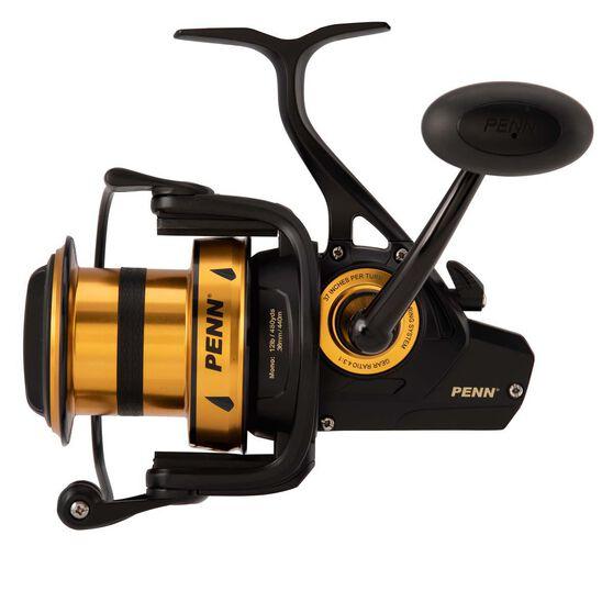 Penn Spinfisher SSVI Long Cast 7500LC Spinning Reel, , bcf_hi-res