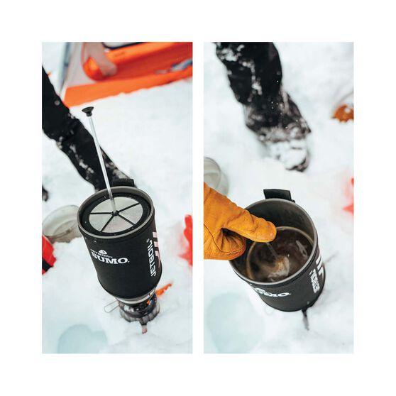 Coffee Press, , bcf_hi-res