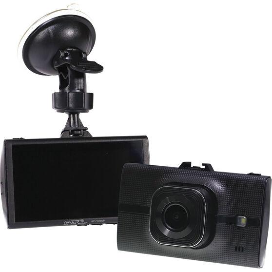 Gator 4GB In-Car Dash Cam GHDVR296, , bcf_hi-res