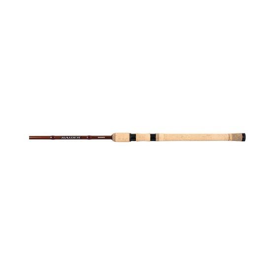Shimano Raider Flathead Spinning Rod, , bcf_hi-res