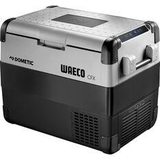 Waeco CFX65 WIFI Fridge Freezer - 65 Litres, , bcf_hi-res