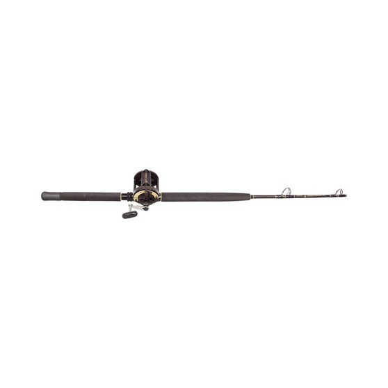 Shimano Triton TLD20 Overhead Combo 5ft 6in 15kg, , bcf_hi-res