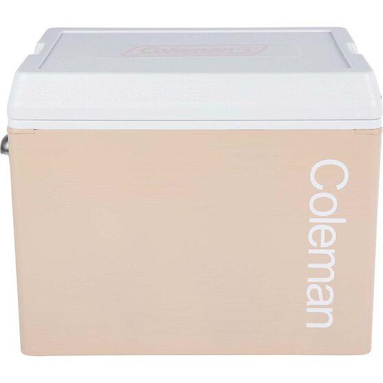 Coleman Retro Cooler 36L, , bcf_hi-res