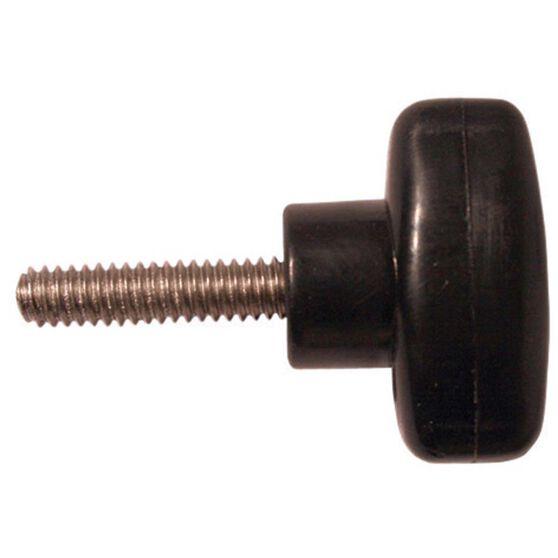 BLA Thumb Screw, , bcf_hi-res