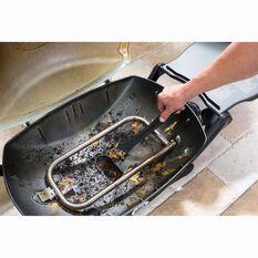 Weber Q Cookbox Scraper, , bcf_hi-res