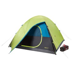 Coleman Fastpitch Darkroom Tent 6 Person, , bcf_hi-res