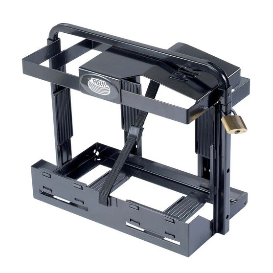 ARK Jerry Can Holder - Front Entry, , bcf_hi-res