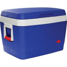 Chest Cooler 55L, , bcf_hi-res