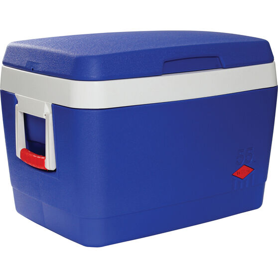 Chest Cooler 55L, , bcf_hi-res