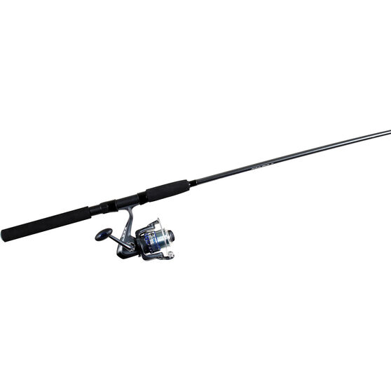 Jarvis Walker Triumph General Purpose Spinning Combo 8ft, , bcf_hi-res
