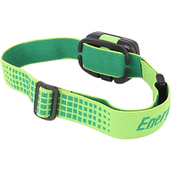 Energizer Vision HD Headlamp, , bcf_hi-res