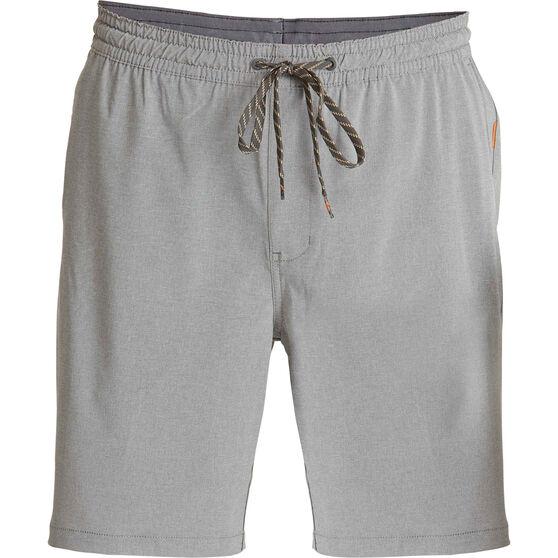 Quiksilver Men's Suva Amphibian 19 Shorts, , bcf_hi-res