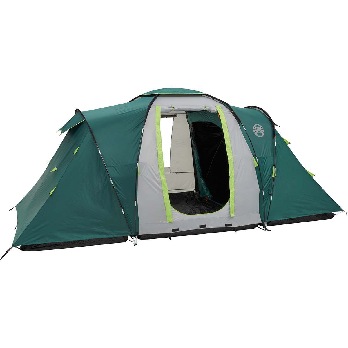 Coleman Spruce Falls Darkroom Dome Tent 6 Person  bcf_hi-res  sc 1 st  BCF Australia & Coleman Spruce Falls Darkroom Dome Tent 6 Person | BCF