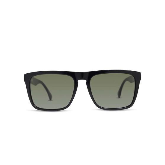 Quiksilver Waterman Men's Ferris Slim Sunglasses, , bcf_hi-res