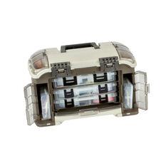 Plano Guide 767 Tackle Box, , bcf_hi-res