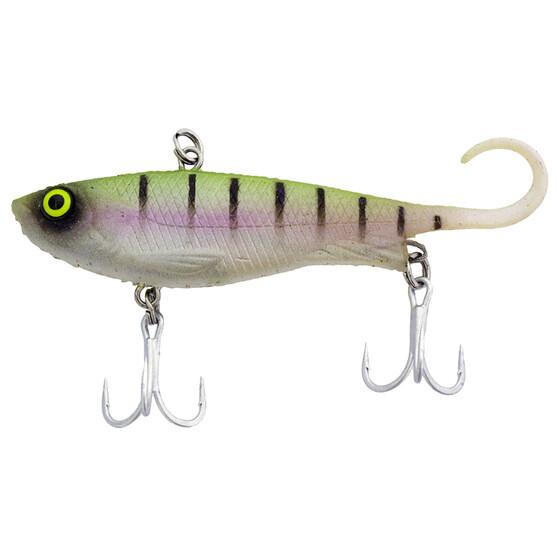 Zerek Fish Trap Vibe Lure 65mm RT, RT, bcf_hi-res