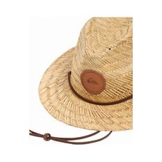Quiksilver Waterman Men's Jetty Straw Hat, , bcf_hi-res