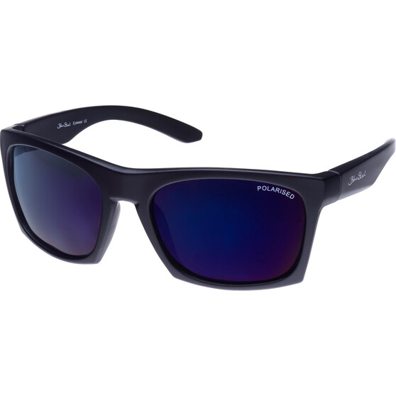 Blue Steel 4192 B02-T0S6 Polarised Sunglasses, , bcf_hi-res
