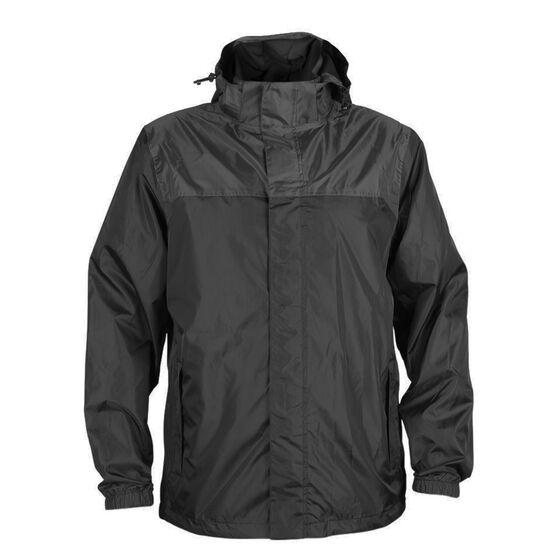Explore 360 Men's Storm Shell II Jacket, , bcf_hi-res