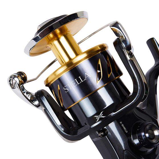 Shimano Stella SWB 20000PG Spinning Reel, , bcf_hi-res