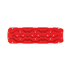 Tred GT Recovery Boards Red, Red, bcf_hi-res