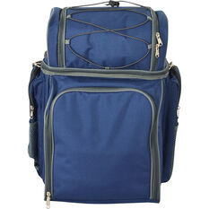 Deluxe Picnic Wheeled Bag 4 Person, , bcf_hi-res