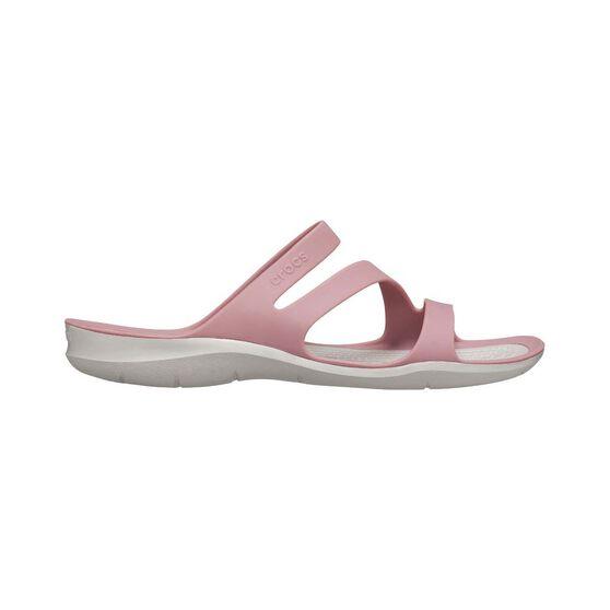 Crocs Womens Swiftwater Sandal, , bcf_hi-res