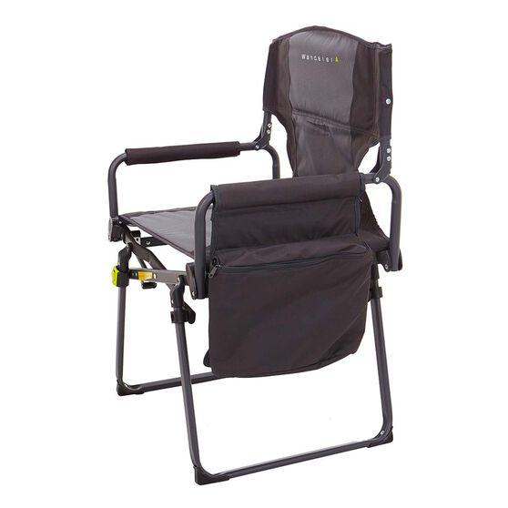 Compact Directors Chair, , bcf_hi-res