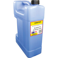Icon Water Jerry Can 5L, , bcf_hi-res