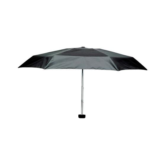 Sea To Summit Pocket Umbrella, , bcf_hi-res