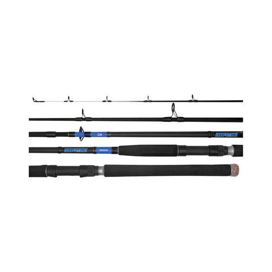 Daiwa Beef Stick Spinning Rod 802MS, , bcf_hi-res