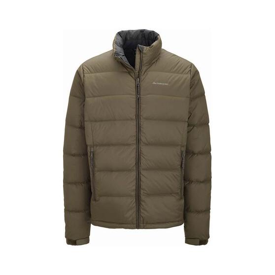 Macpac Men's Halo Down Jacket, , bcf_hi-res