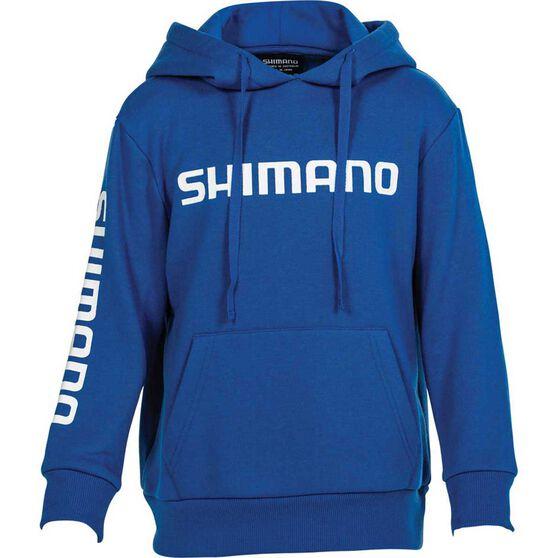 Shimano Kids' Corp Hoodie, , bcf_hi-res